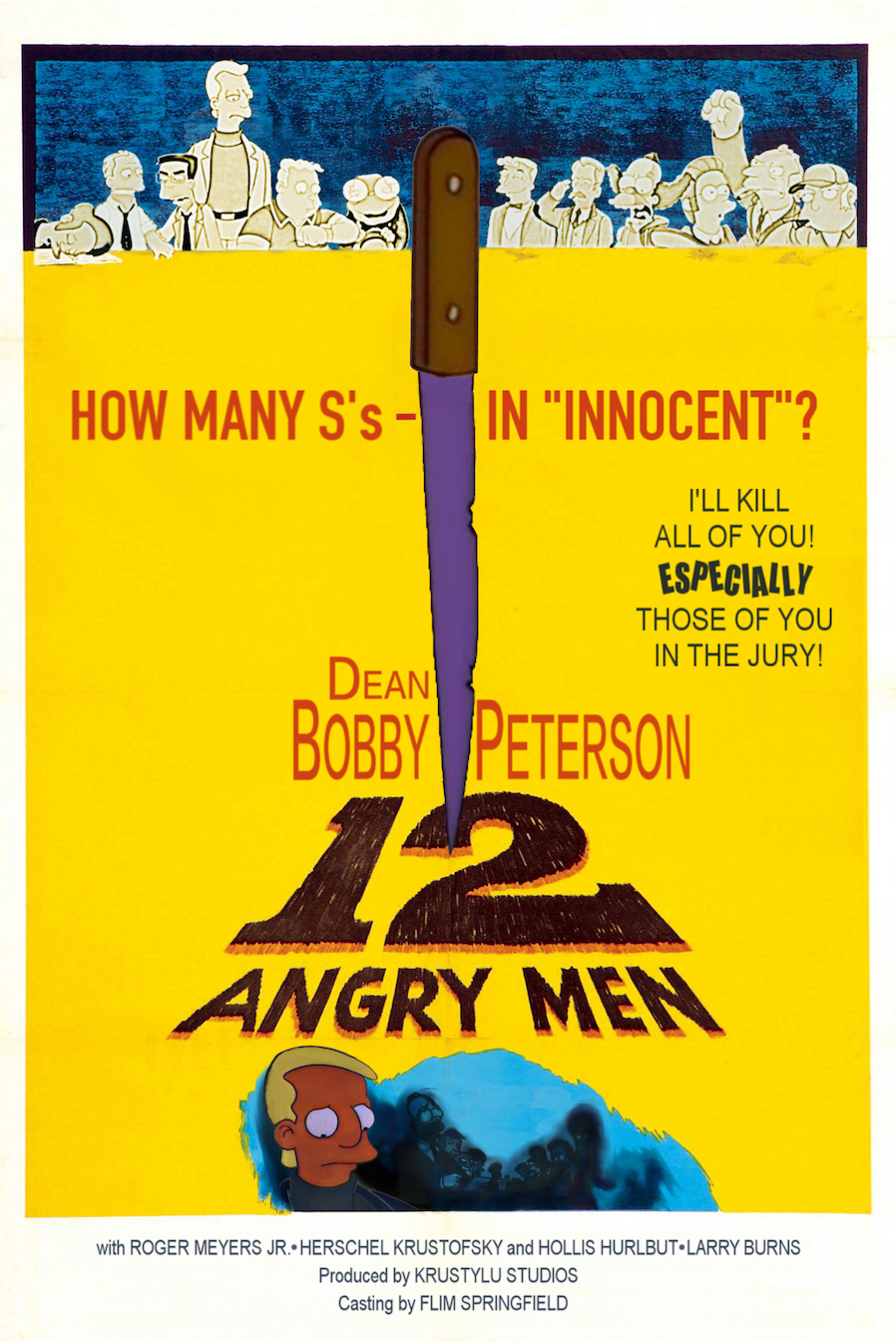 12 angry men essays angry men how many s s in innocent flim springfieldi believe freddy quimby should walk
